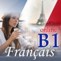 french-b1-online-course-300x300.jpg